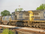 CSX 7684 K514